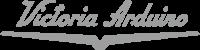 victoria_arduino_logo